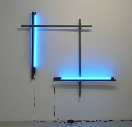 Works Light